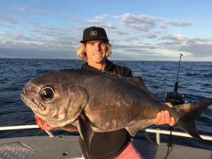 narooma fishing charter gallery 8