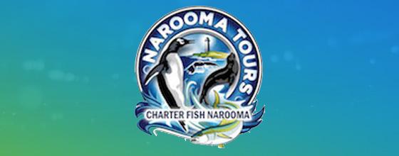 Narooma Gift Card